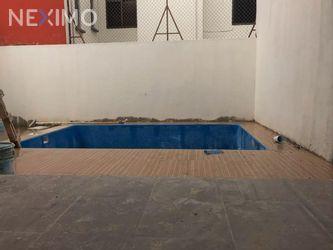 NEX-49534 - Casa en Venta, con 3 recamaras, con 3 baños, con 2 medio baños, con 190 m2 de construcción en Lomas de Tetela, CP 62156, Morelos.