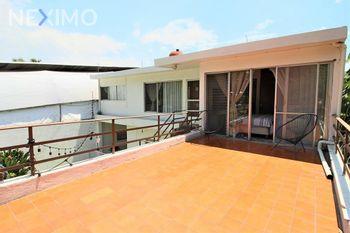 NEX-53710 - Edificio en Venta, con 7 recamaras, con 5 baños, con 429 m2 de construcción en Reforma, CP 62260, Morelos.