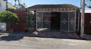NEX-28420 - Casa en Renta en Rinconada de Chuburna, CP 97208, Yucatán, con 3 recamaras, con 2 baños, con 120 m2 de construcción.