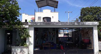 NEX-29602 - Casa en Venta en Mulsay, CP 97246, Yucatán, con 4 recamaras, con 2 baños, con 1 medio baño, con 227 m2 de construcción.