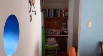 NEX-31444 - Casa en Venta en Pedregal de Lindavista, CP 97219, Yucatán, con 2 recamaras, con 1 baño, con 70 m2 de construcción.