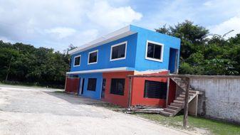 NEX-32803 - Local en Venta en Acanceh, CP 97380, Yucatán, con 10 baños, con 1200 m2 de construcción.