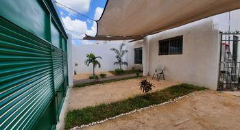 NEX-33010 - Casa en Venta en Las Américas II, CP 97302, Yucatán, con 3 recamaras, con 3 baños, con 1 medio baño, con 144 m2 de construcción.