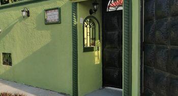 NEX-34370 - Casa en Renta en Francisco de Montejo, CP 97203, Yucatán, con 2 recamaras, con 1 baño, con 1 medio baño, con 120 m2 de construcción.