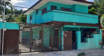 NEX-34908 - Casa en Venta en Chuburna de Hidalgo, CP 97208, Yucatán, con 4 recamaras, con 2 baños, con 185 m2 de construcción.