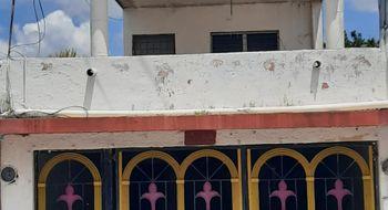 NEX-34958 - Casa en Venta en Mérida Centro, CP 97000, Yucatán, con 2 recamaras, con 1 baño, con 1 medio baño, con 151 m2 de construcción.