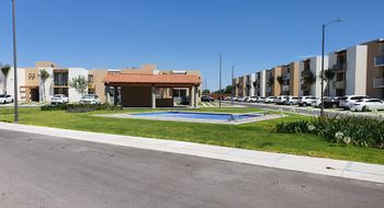 NEX-29427 - Departamento en Renta en Puerta Real, CP 76910, Querétaro, con 3 recamaras, con 2 baños, con 1 medio baño, con 133 m2 de construcción.