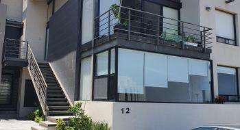NEX-29658 - Departamento en Renta en Vista Real y Country Club, CP 76905, Querétaro, con 2 recamaras, con 2 baños, con 121 m2 de construcción.