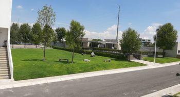 NEX-30539 - Departamento en Renta en El Mirador, CP 76246, Querétaro, con 3 recamaras, con 2 baños, con 1 medio baño, con 163 m2 de construcción.