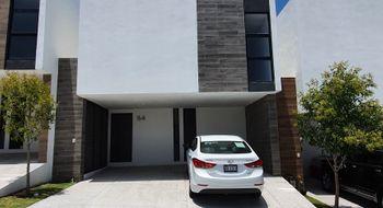 NEX-31818 - Casa en Venta en Zibatá, CP 76269, Querétaro, con 3 recamaras, con 2 baños, con 1 medio baño, con 172 m2 de construcción.