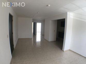 NEX-44130 - Departamento en Renta, con 2 recamaras, con 2 baños, con 2 medio baños, con 90 m2 de construcción en Privalia Ambienta, CP 76147, Querétaro.