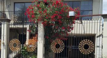 NEX-30840 - Casa en Venta en Euzkadi, CP 87370, Tamaulipas, con 4 recamaras, con 2 baños, con 240 m2 de construcción.