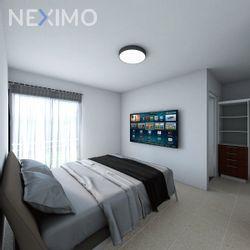 NEX-30985 - Departamento en Venta, con 2 recamaras, con 2 baños, con 68 m2 de construcción en Victoria, CP 87390, Tamaulipas.