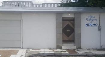 NEX-31235 - Casa en Venta en San Francisco, CP 87350, Tamaulipas, con 3 recamaras, con 3 baños, con 180 m2 de construcción.