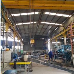 NEX-39445 - Bodega en Venta en 3 Ríos, CP 87324, Tamaulipas, con 655 m2 de construcción.