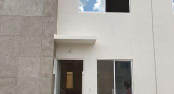 NEX-28284 - Casa en Venta en Jardines del Sur, CP 77536, Quintana Roo, con 2 recamaras, con 1 baño, con 1 medio baño, con 100 m2 de construcción.