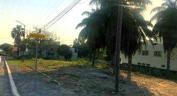 NEX-29071 - Terreno en Venta en El Charro, CP 89364, Tamaulipas.