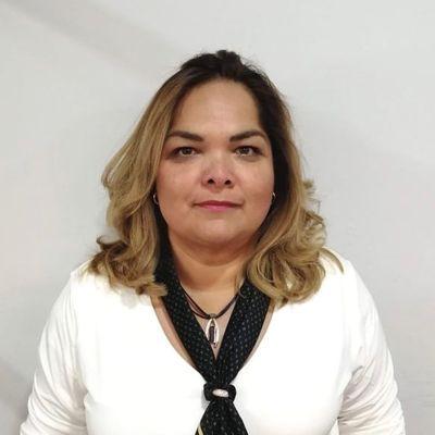 Gloria Luisa Ortiz Chavez