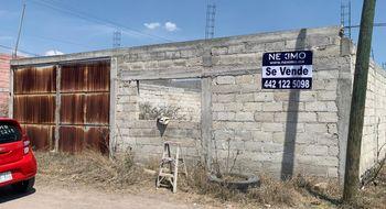 NEX-28564 - Terreno en Venta en Cumbres de Conín Tercera Sección, CP 76246, Querétaro.