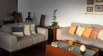 NEX-28576 - Departamento en Renta en Centro, CP 76000, Querétaro, con 3 recamaras, con 2 baños, con 1 medio baño, con 170 m2 de construcción.