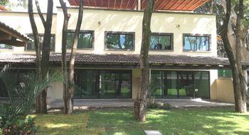 NEX-28616 - Casa en Venta en Felipe Neri, CP 62732, Morelos, con 3 recamaras, con 2 baños, con 1 medio baño, con 127 m2 de construcción.