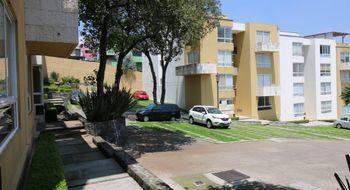 NEX-28778 - Departamento en Venta en Miguel Hidalgo 4A Sección, CP 14250, Ciudad de México, con 2 recamaras, con 2 baños, con 88 m2 de construcción.