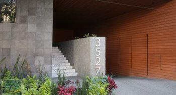 NEX-28781 - Departamento en Venta en San Pablo Tepetlapa, CP 04620, Ciudad de México, con 2 recamaras, con 2 baños, con 81 m2 de construcción.