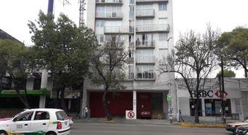 NEX-28792 - Departamento en Venta en San Pedro de los Pinos, CP 03800, Ciudad de México, con 2 recamaras, con 2 baños, con 820 m2 de construcción.