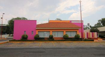 NEX-31453 - Local en Renta en Ciudad Satélite, CP 53100, México, con 650 m2 de construcción.