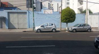 NEX-31758 - Bodega en Renta en Acacias, CP 03240, Ciudad de México, con 15 recamaras, con 8 baños, con 845 m2 de construcción.