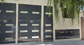 NEX-33654 - Departamento en Venta en Narvarte Oriente, CP 03023, Ciudad de México, con 2 recamaras, con 2 baños, con 85 m2 de construcción.