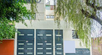 NEX-33654 - Departamento en Venta en Narvarte Oriente, CP 03023, Ciudad de México, con 2 recamaras, con 2 baños, con 78 m2 de construcción.