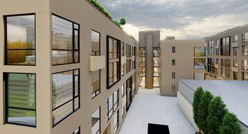 NEX-35028 - Departamento en Venta en Santa Lucía, CP 01500, Ciudad de México, con 2 recamaras, con 2 baños, con 83 m2 de construcción.