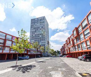 NEX-43783 - Departamento en Renta, con 3 recamaras, con 2 baños, con 145 m2 de construcción en Estado de Hidalgo, CP 01520, Ciudad de México.