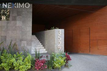 NEX-44008 - Departamento en Venta, con 2 recamaras, con 2 baños, con 77 m2 de construcción en San Pablo Tepetlapa, CP 04620, Ciudad de México.