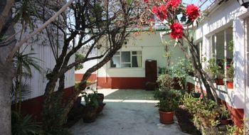 NEX-28837 - Casa en Venta en Santiago Norte, CP 08240, Ciudad de México, con 3 recamaras, con 2 baños, con 150 m2 de construcción.