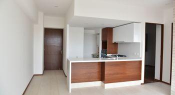 NEX-29323 - Departamento en Renta en Santa Cruz Atoyac, CP 03310, Ciudad de México, con 2 recamaras, con 1 baño, con 60 m2 de construcción.
