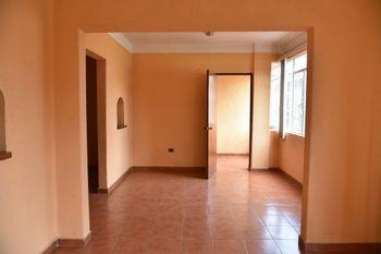 NEX-34730 - Oficina en Renta en Centro (Área 1), CP 06000, Ciudad de México, con 3 recamaras, con 1 baño, con 85 m2 de construcción.