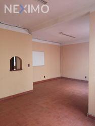 NEX-34730 - Oficina en Renta, con 2 recamaras, con 1 baño, con 85 m2 de construcción en Centro (Área 1), CP 06000, Ciudad de México.