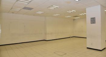 NEX-34874 - Oficina en Renta en Centro (Área 1), CP 06000, Ciudad de México, con 19 recamaras, con 4 baños, con 328 m2 de construcción.