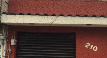 NEX-35010 - Local en Renta en Culhuacán CTM Sección IX-A, CP 04909, Ciudad de México, con 1 recamara, con 1 baño, con 24 m2 de construcción.