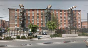 NEX-29503 - Departamento en Venta en Vasco de Quiroga, CP 07440, Ciudad de México, con 2 recamaras, con 1 baño, con 59 m2 de construcción.