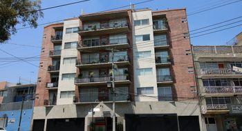 NEX-29550 - Departamento en Renta en Letrán Valle, CP 03650, Ciudad de México, con 2 recamaras, con 2 baños, con 72 m2 de construcción.