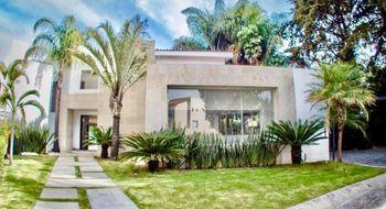NEX-29058 - Casa en Venta en La Vista Contry Club, CP 72830, Puebla, con 3 recamaras, con 4 baños, con 1 medio baño, con 510 m2 de construcción.