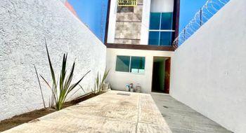 NEX-29062 - Casa en Venta en San Ramón 1a Sección, CP 72490, Puebla, con 3 recamaras, con 2 baños, con 1 medio baño, con 117 m2 de construcción.