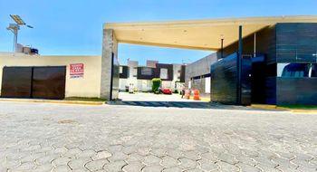 NEX-29063 - Casa en Venta en Santa Cruz Cuautlancingo, CP 72725, Puebla, con 2 recamaras, con 2 baños, con 70 m2 de construcción.