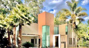 NEX-29064 - Casa en Venta en Aztlán, CP 72810, Puebla, con 3 recamaras, con 4 baños, con 1 medio baño, con 390 m2 de construcción.