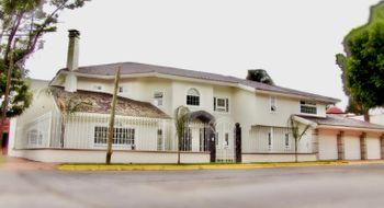 NEX-29084 - Casa en Venta en Zavaleta (Zavaleta), CP 72176, Puebla, con 4 recamaras, con 6 baños, con 2 medio baños, con 757 m2 de construcción.