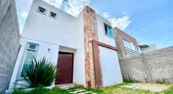 NEX-29091 - Casa en Venta en Minerales de Guadalupe Sur, CP 72495, Puebla, con 3 recamaras, con 3 baños, con 1 medio baño, con 115 m2 de construcción.