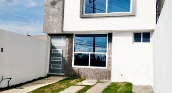 NEX-29310 - Casa en Venta en La Herradura, CP 72704, Puebla, con 4 recamaras, con 4 baños, con 1 medio baño, con 186 m2 de construcción.